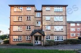 ***NEWLY REFURBED*** Furnished two bed modern apartment close to Old Kent Rd available immediately!