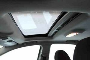 2012 Chevrolet Cruze LT ,TURBO,MAGS, TOIT OUVRANT West Island Greater Montréal image 7