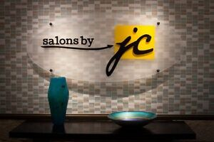 Salon & Med Spa suites for rent - Salons by JC toronto