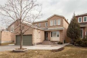 Buy a $950,000 Mississauga Home For $886,000!*