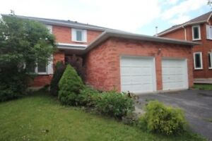4 Bedroom Detached House for rent in Pickering