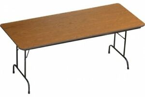 Looking for folding table delivered