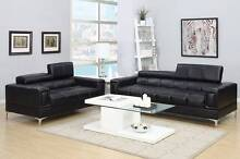 Priced to Clear - All Warehouse Stock Must Go - Sofas & Lounges Fairfield Darebin Area Preview