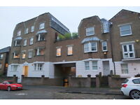 Ferry Street - E14 - Isle of Dogs - Four Bedroom, Three Bath Townhouse - Available early September