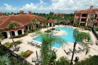 Beautiful Gulf Front Condo in Clearwater Florida