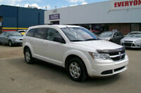 ** Great Deal ! ** 2010 Dodge Journey  ** Everyone Approved **