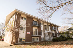 Charming 2 bedroom units for September 141 MacGregor