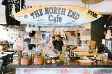Beachside Cafe priced for quick & easy Sale UNDER CONTRACt Maroubra Eastern Suburbs Preview