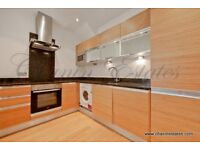 STUDENT INCENTIVES OFFERED!! Three Bedroom Apartment Close To Canary Wharf Shopping Centre.