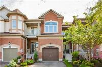 Upgraded And Well Maintained Townhouse! W3234166