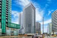 Tridel Hullmark Centre In North York For Sale On Yonge/Sheppard