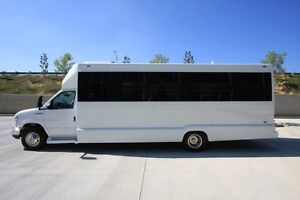 Party Limo Bus 25% off on advance reservation