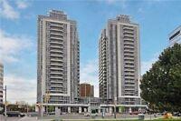 5793 Yonge St Toronto Bright Luxury condo for sale!