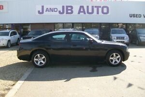 2010 Dodge Charger SXT *** EVERYONE APPROVED ******