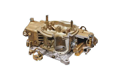 Performance Carburetor