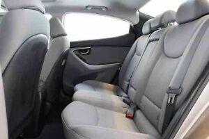2013 Hyundai Elantra SPORT,TOIT OUVRANT, SIEGES CHAUFFANT West Island Greater Montréal image 20