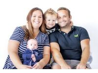 Host Families for International Students in Canterbury & Whitstable