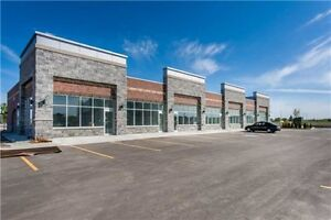 Retial/Commercial Unit for Sale (Exclusive Rights For Optical)