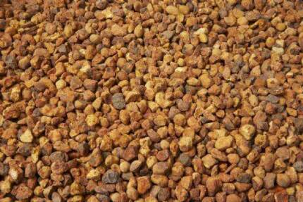 Cracked pea gravel 30L bags Bull Creek Melville Area Preview