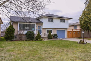 OPEN HOUSE- Saturday and Sunday!