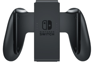 Nintendo Switch Joy-Con Grip original