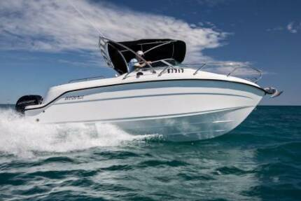 2015 Atomix 600 Targa Walkaround - Open to offers Sorrento Joondalup Area Preview