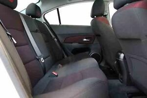 2012 Chevrolet Cruze LT turbo AUTO, RS, TURBO, MAGS, TOIT, West Island Greater Montréal image 20