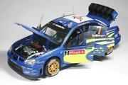 WRC 1:18