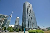 ~~ Stop Paying Rent!! Own Your CityPlace Condo ~~