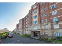 Ideal two bedroom flat EDINBURGH - Learmonth Court