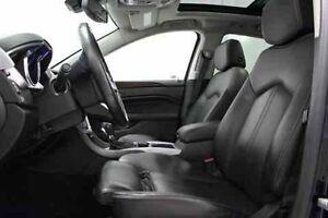 2012 Cadillac SRX TOIT PANO, AWD, CUIR, LUXURY, West Island Greater Montréal image 7