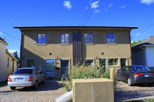 Gorgeous 3 Bedroom Home - Close to Intercity