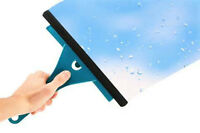 Window Cleaning - Westlock Area