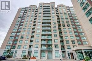 Spectacular 2 Bed/2 Bath Condo in Prime Richmond Hil Just Listed