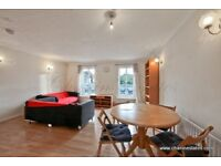 STUDENT INCENTIVES OFFERED!! Well presented four double bedroom town house.