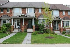 Beautiful Home in Montgomery Village for Rent Avail April 1st
