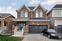 STUNNING 4 BED HOME! DOUBLE CAR GARAGE! CALL TODAY!