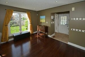 Amberglen Court - Town home  Townhome for Rent