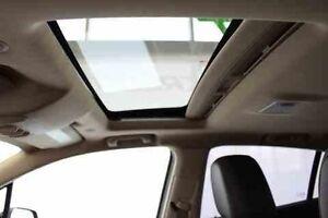 2014 Buick Encore FWD,CXL LEATHER, TOIT OUVRANT West Island Greater Montréal image 13