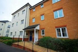 2 BED FLAT IN ROMFORD FOR RENT CALL DEE ON 02039502837