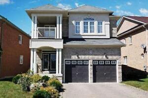 BEAUTIFUL 5 BEDROOM HOUSE FOR RENT EFFECTIVE IMMEDIATELY - $2300