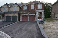Beautiful Ravine House for Lease in Copper Hills, Newmarket