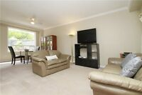 Gorgeous DeAttached House - Clean, Bright, Great Location