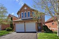 Luxury Fully Renovated 4Bed+3Wash Aurora $2100