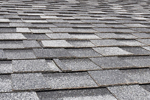 Looking for mis-matched Asphalt Roofing tiles