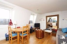 1 bedroom flat to rent available in FEBRUARY 1 bed flat Maida Vale Ideal for single or couple
