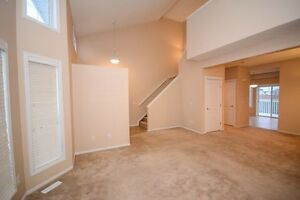 Huge Condo for rent! Price reduced!