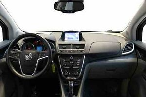 2014 BUICK ENCORE FWD, CAMERA  ARRIERE, LEATHER West Island Greater Montréal image 12