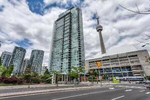 ****** CITYPLACE CONDOS AVAILABLE ******