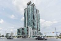 Beautiful 2 +2 Available Close to Sq 1 Immediately!